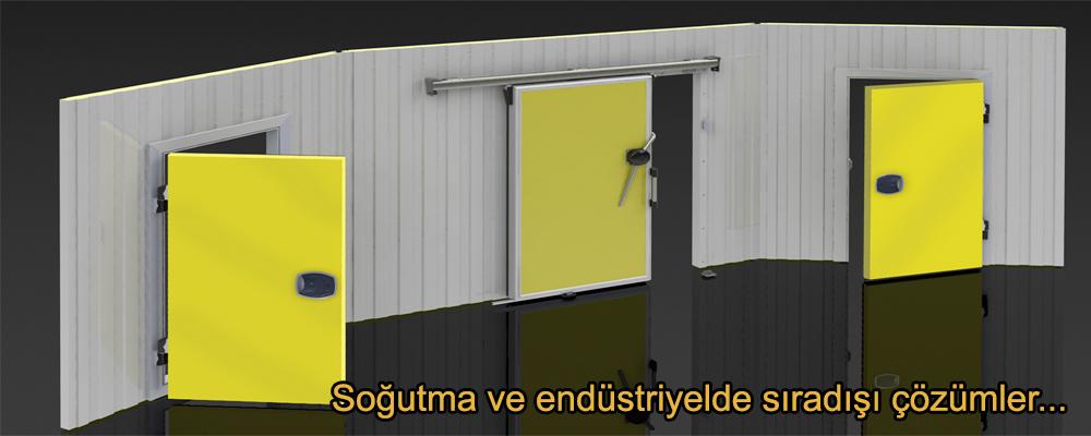 JA slide show